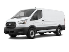 2020 Ford Transit-250 XL Van Low Roof Van near Boston