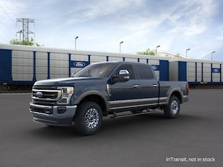 new 2021 Ford Superduty F-250 King Ranch Truck for sale great Bend KS