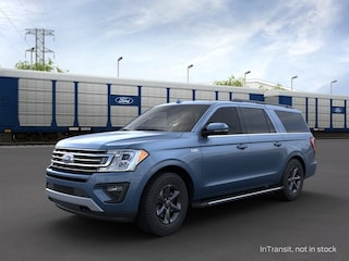 2020 Ford Expedition Max XLT SUV for sale and lease Sussex, NJ