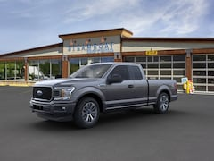2020 Ford F-150 STX Truck in Steamboat Springs, CO