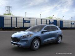 2020 Ford Escape SE AWD SE  SUV