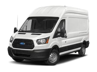 2019 Ford Transit-250 VAN-HIGH-ROOF 148 Van High Roof Cargo Van