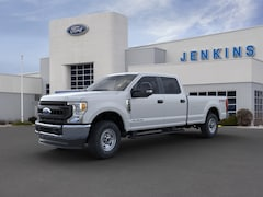 2020 Ford Superduty F-350 XL Truck for sale in Buckhannon, WV