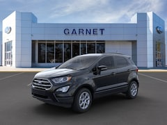 2020 Ford EcoSport SE Crossover For Sale in West Chester, PA
