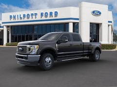New 2020 Ford F-350 STX Truck Crew Cab for sale in Nederland