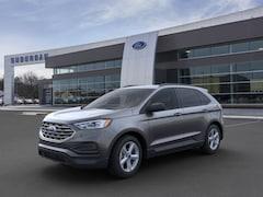 New 2020 Ford Edge SE SE AWD 202524 Waterford MI
