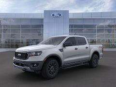 new 2021 Ford Ranger XLT Truck for sale in yonkers