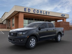 New 2020 Ford Ranger STX Truck 1FTER4FHXLLA67708 Gallup, NM