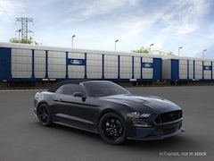 2020 Ford Mustang GT Premium Convertible 1FATP8FF1L5183778