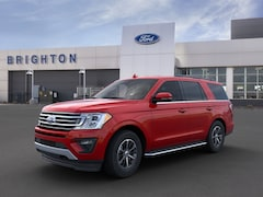 New 2021 Ford Expedition XLT SUV for Sale in Brighton, CO