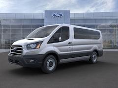 New 2020 Ford Transit-150 Passenger XL Wagon in Mahwah