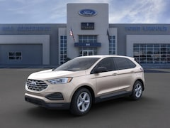 New 2020 Ford Edge SE Crossover for sale in Yuma, AZ