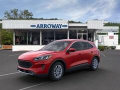 2021 Ford Escape SE SUV For Sale in Bedford Hills