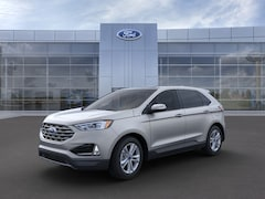 New 2020 Ford Edge For Sale Edison, NJ