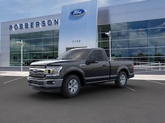 New 2019 Ford F-150 XLT Truck Regular Cab for Sale in Bend, OR