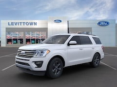 New 2021 Ford Expedition XLT SUV 1FMJU1JT3MEA05057 in Long Island