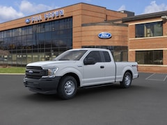 New 2020 Ford F-150 XL Truck for sale in Livonia, MI