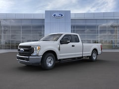 2020 Ford Super Duty F-250 SRW XL Truck Super Cab in Springfield, IL
