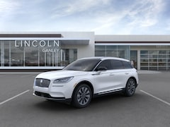 2021 Lincoln Corsair Reserve Crossover For Sale Near Strongsville, OH