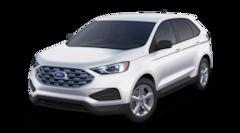 New 2020 Ford Edge SE Crossover for sale in San Bernardino