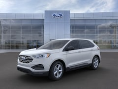 New 2020 Ford Edge SE SUV For Sale in Gaffney, SC