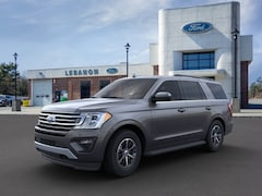 New 2020 Ford Expedition XLT SUV for sale in Lebanon, NH