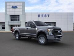 New 2020 Ford F-250 XL Truck Nashua, NH