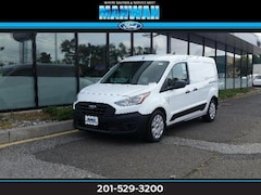 New 2020 Ford Transit Connect XL Cargo Van in Mahwah