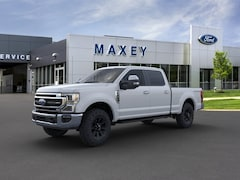 2020 Ford Superduty F-350 Lariat Truck for sale in Howell at Bob Maxey Ford of Howell Inc.