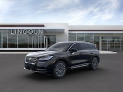 New 2020 Lincoln Corsair Reserve Crossover in Willmar, MN