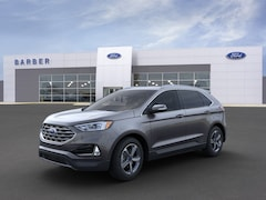 For Sale 2020 Ford Edge SEL SUV Holland MI