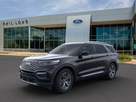 DYNAMIC_PREF_LABEL_INVENTORY_FEATURED_NEW_INVENTORY_FEATURED1_ALTATTRIBUTEBEFORE 2020 Ford Explorer Platinum SUV DYNAMIC_PREF_LABEL_INVENTORY_FEATURED_NEW_INVENTORY_FEATURED1_ALTATTRIBUTEAFTER