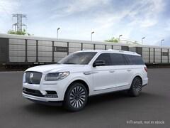 New 2020 Lincoln Navigator Reserve L SUV for Sale in Southgate MI