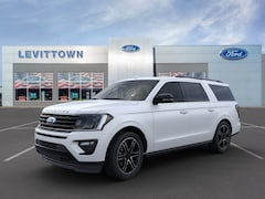 New 2020 Ford Expedition Max Limited SUV 1FMJK2AT2LEA00281 in Long Island