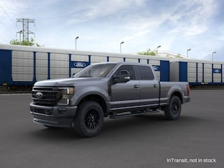 New 2020 Ford F-250 Lariat Truck Crew Cab 1FT7W2BT1LED94194 For sale near Fontana, CA