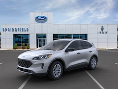 New Ford 2020 Ford Escape S SUV For sale near Philadelphia, PA