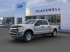 New 2020 Ford Superduty F-250 XLT Truck for sale in Plymouth, MI