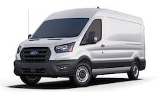 2020 Ford Transit-250 XL Van Medium Roof Van near Boston