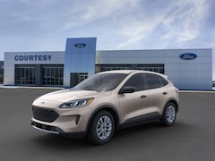 2020 Ford Escape S For Sale in Breaux Bridge