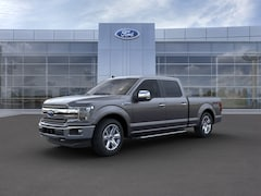 New 2020 Ford F-150 For Sale Edison, NJ