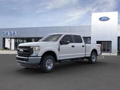 New 2020 Ford Superduty XL Truck 201096 in El Paso, TX