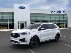 2020 Ford Edge ST AWD Sport Utility