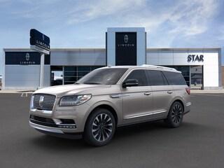 2020 Lincoln Navigator Reserve SUV