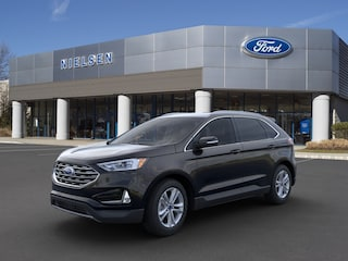 2020 Ford Edge SUV for sale and lease Sussex, NJ