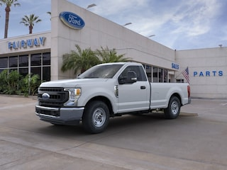 New 2020 Ford F-250 XL Truck Regular Cab 1FDBF2A63LED22432 For sale near Fontana, CA