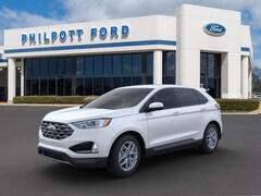 2021 Ford Edge SEL (SEL FWD) SUV