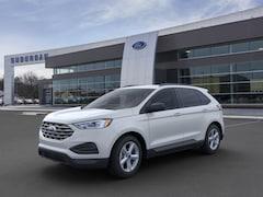 New 2020 Ford Edge SE SE AWD 202266 Waterford MI