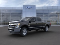 New 2020 Ford F-250 STX Truck for sale in Clifton, TX