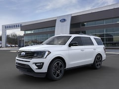 2020 Ford Expedition Limited SUV 201612 in Waterford, MI
