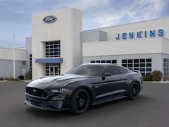 2020 Ford Mustang GT Premium Coupe for sale in Buckhannon, WV